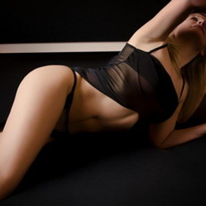 Callgirl Julia Stern - Escort Dates in Aachen.
